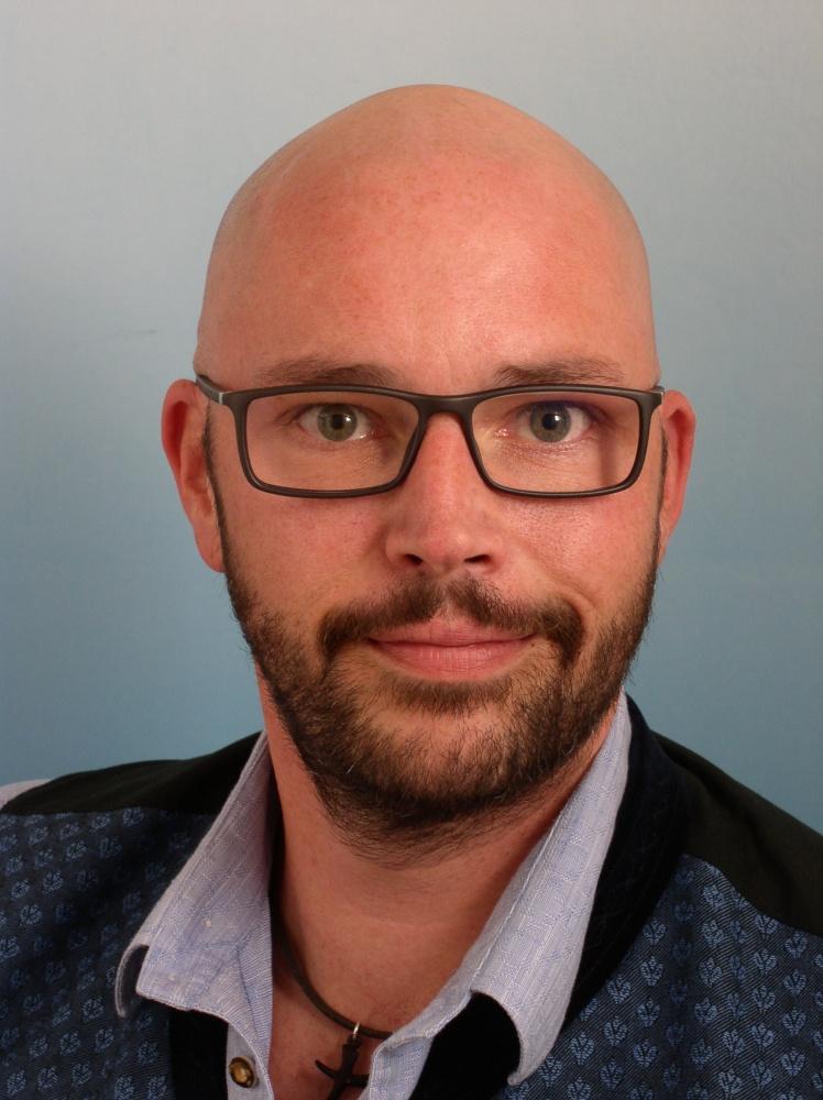 Stefan Höne